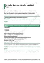Fichier PDF soigneur animalier spe rapaces