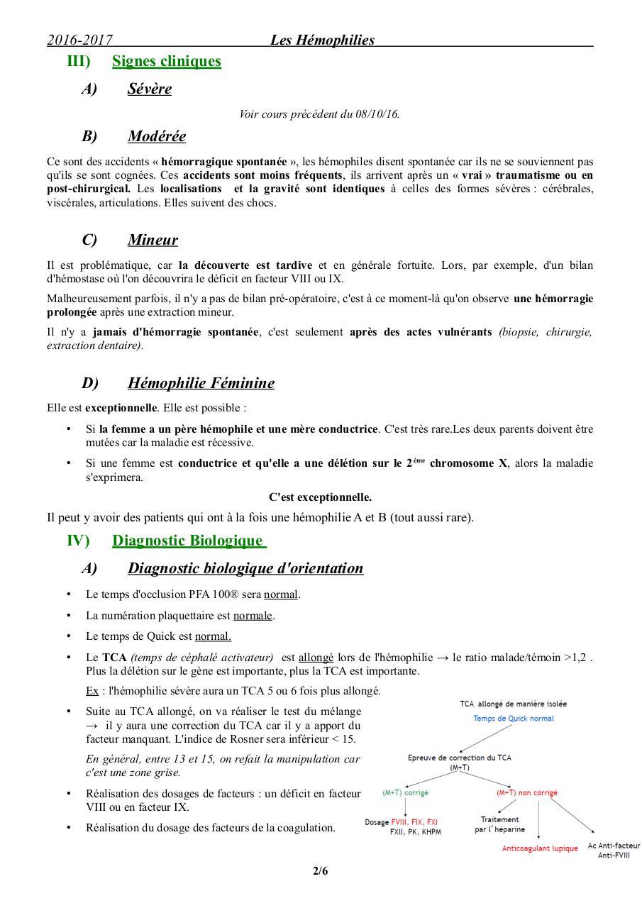 10.11.16][10h 11h][DUPONT]hémato[54 53] par Essia Joyez - Fichier PDF