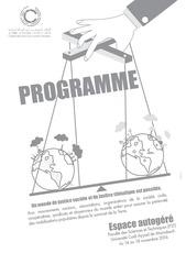 cmjc programme autoge re 1