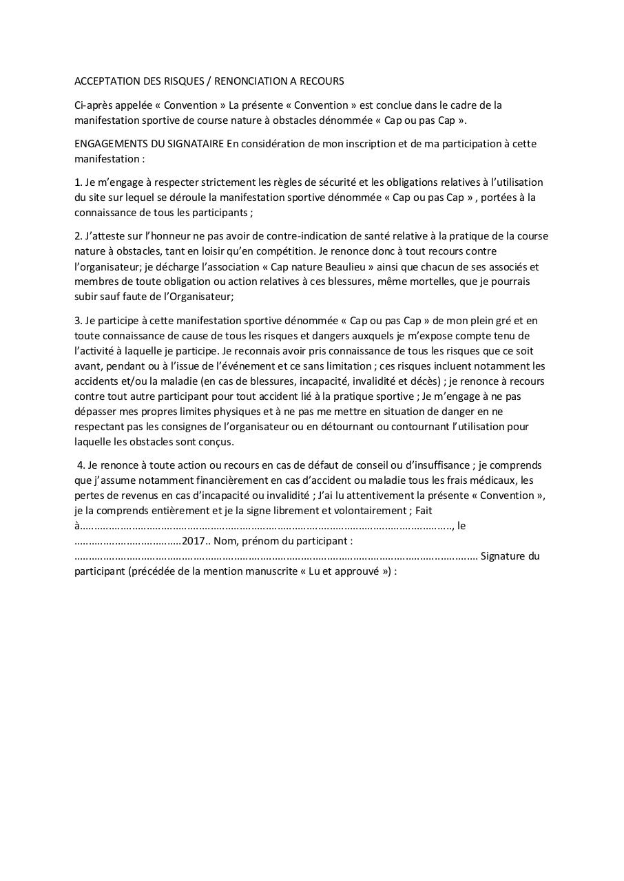 Aperçu du document Décharge 2.pdf - page 1/1