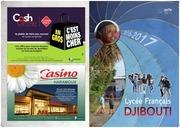 djibouti brochure2016