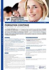 Fichier PDF du communication des entreprises et des collectivites