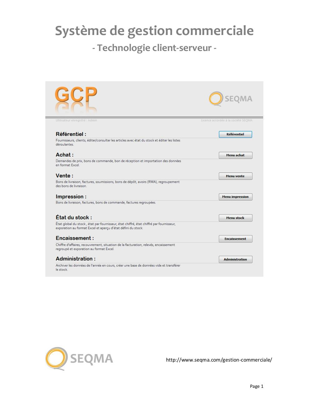 gestion-commerciale.pdf - page 1/21