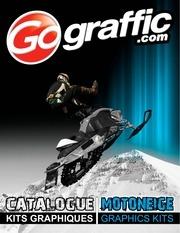 gograffic catalogue skidoo 2016