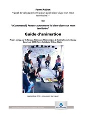 guide animantion formaction version 150916