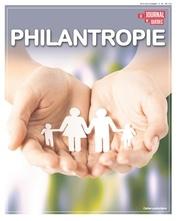 jdq philantropie extraits institut mallet