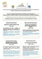 Fichier PDF programme sur inscription mois de l ess capab
