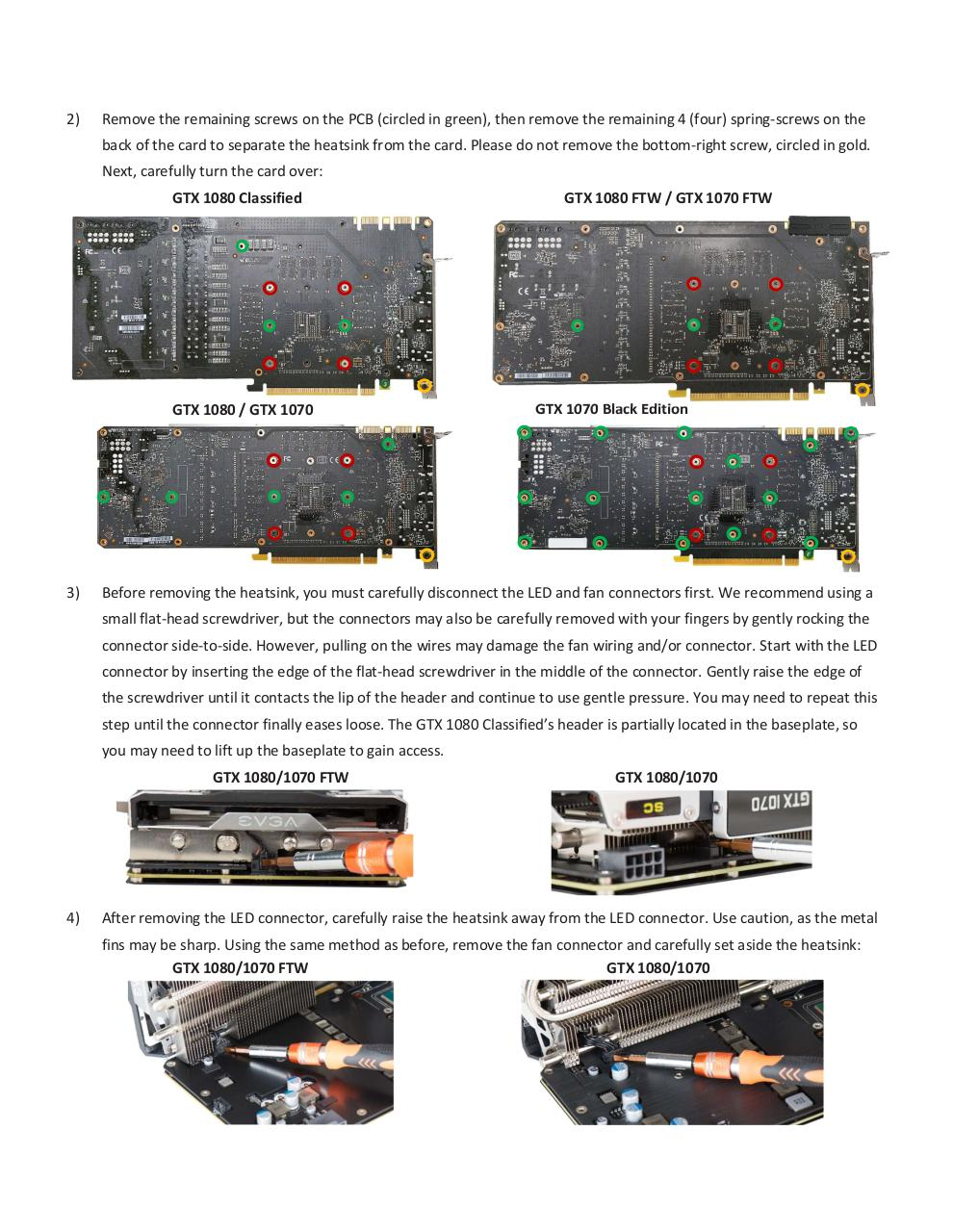 thermal_pad_mod_installation_guide.pdf - page 2/5