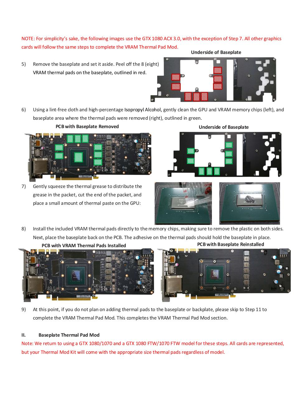 thermal_pad_mod_installation_guide.pdf - page 3/5