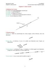 Fichier PDF 1 calcul vectoriel
