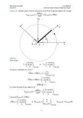 Fichier PDF 4 exercice 2