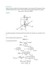 Fichier PDF 5 exercice 3