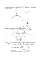 Fichier PDF 6 annexe i