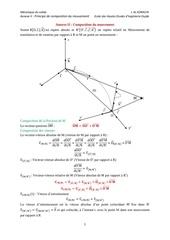 Fichier PDF 7 annexe ii