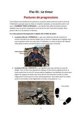 Fichier PDF itac 01