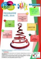 Fichier PDF programme club jeunes noel 2016