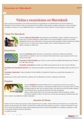 www excursionenmarrakech com 1 1