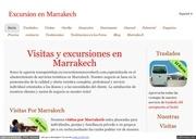 www excursionenmarrakech com 1