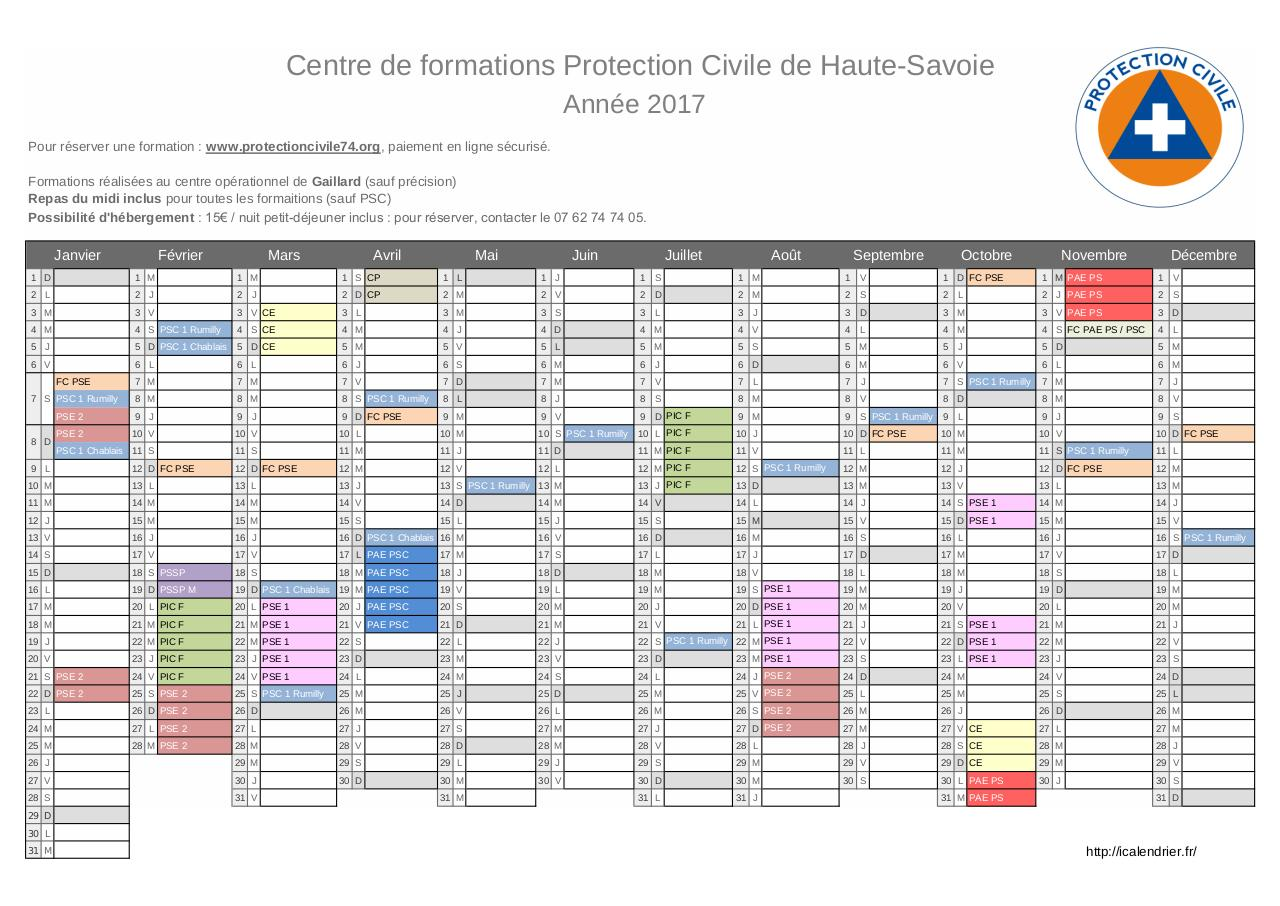 Aperçu du document Calendrier 2017_Formations ADPC74.pdf - page 1/1