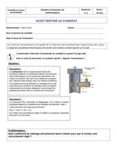 Fichier PDF carburateur1