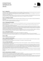 Fichier PDF cgv guillaumelaurie com