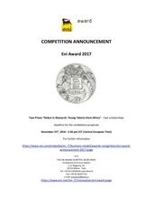 Fichier PDF competition announcement ea2017 young talents