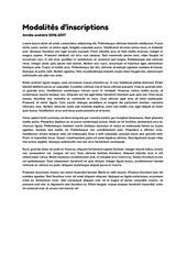Fichier PDF documentsanstitre 1