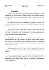 Fichier PDF intro