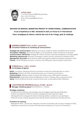 Fichier PDF jerome payet m 2016