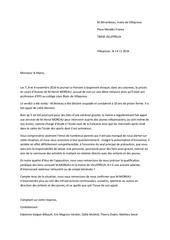 lettre de l opposition 11 2016
