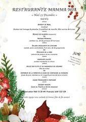 menu navidad fr