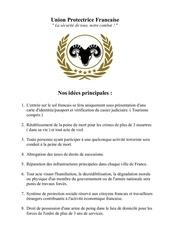 Fichier PDF mouvement odt 4