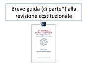 Fichier PDF referendum
