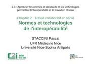 staccini pascal p02
