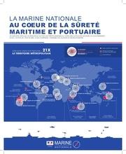 surete maritime