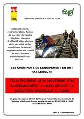 Fichier PDF tract action du 24 novembre