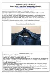Fichier PDF 50 23 02 reduire taille ceinture pantalon avec des pinces
