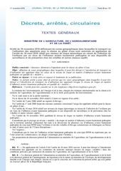Fichier PDF annexe 2 arrete 16nov2016 zones geographiques