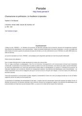 Fichier PDF chamanisme en prehistoire sophie de beaune