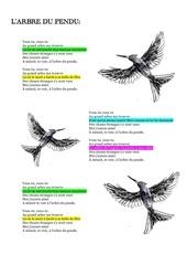 Fichier PDF l arbre du pendu