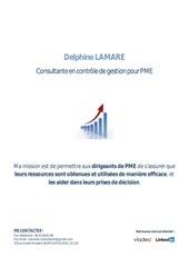 Fichier PDF offre de mission delphine lamare controle de gestion