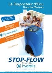 prospectus stop flow gpe 1 final 2 web