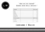 Fichier PDF grille tarifaire
