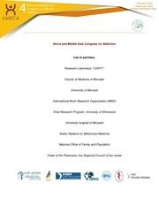 ameca2016 program