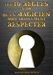 ebook10regles