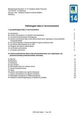 l2 biopathologie 14 g63 24 pages galateau 14 11 2016