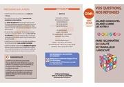 Fichier PDF plaquette rqth chu bordeaux