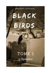 resume partie 2 black birds 1