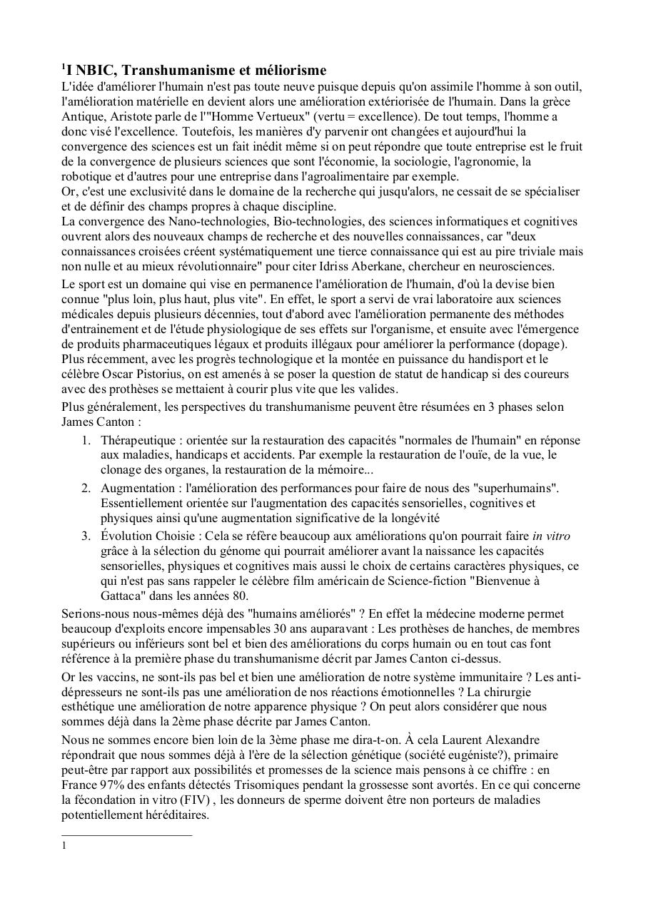 Synthèse documentaire NBIC.pdf - page 2/5