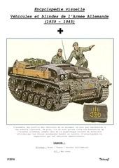 Fichier PDF vehicules et blindes allemands 20 11 2016